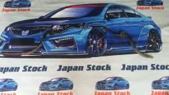 Стабилизатор поперечной устойчивости. Toyota Crown, GS171, GS171W, JZS171, JZS171W, JZS173, JZS173W, JZS175, JZS175W Двигатели: 1GFE, 1JZFSE, 1JZGE, 1...