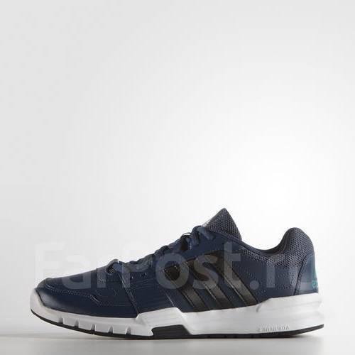 fc338b91 Уценка Фирменные Мужские Кроссовки Adidas Essential Star 2.0 AF5510 ...