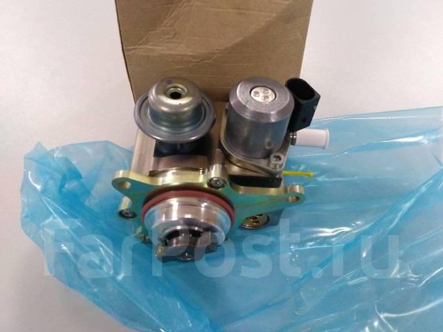 Топливный насос высокого давления. Peugeot: 508, 308, RCZ, 3008, 207, 208, 308 SW Citroen C4, B7 Citroen C5