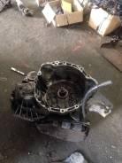Автоматическая коробка переключения передач. Toyota Sprinter Двигатели: 4AGE, 4AFE, 4AGELU, 4AF, 4AELU