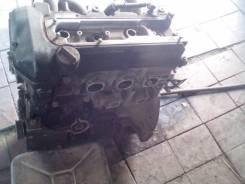 Двигатель в сборе. Suzuki: Solio, Swift, Jimny Sierra, Jimny, Wagon R Solio, Jimny Wide Двигатель M13A