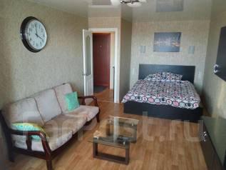 1-комнатная, улица Ленина 53. Центральный, агентство, 36 кв.м.