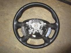 Руль. Nissan Primera, P12E