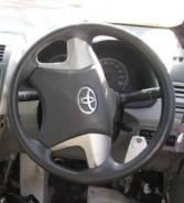 Подушка безопасности. Toyota: Corolla Fielder, Premio, Allion, Corolla Axio, Corolla Двигатели: 1NZFE, 2ZRFE, 2ZRFAE, 3ZRFAE, 3ZZFE, 1ZZFE, 2C