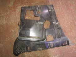 Крепление бампера. BMW 3-Series, F30, F31