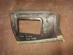 Панель стенок багажного отсека. BMW 3-Series, F30, F31