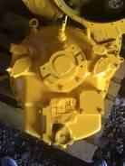 Гидротрансформатор Komatsu D355A-3