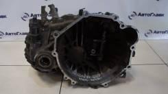 МКПП. Hyundai Sonata, EF Двигатель G4JP
