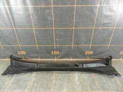 Решетка вентиляционная. Hyundai i40