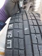 Toyo Garit G5. Зимние, без шипов, износ: 10%, 4 шт. Под заказ