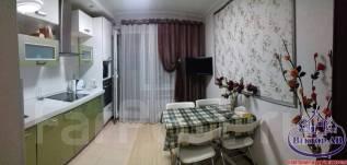 3-комнатная, улица Шоссейная 221. КПД, агентство, 64 кв.м. Интерьер