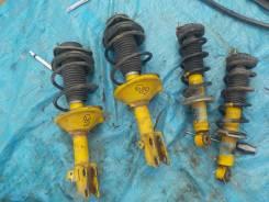 Амортизатор. Subaru Legacy B4, BE5 Subaru Legacy, BE5, BES Двигатели: EJ206, EJ208