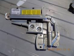 Подушка безопасности боковая, потолочная. Land Rover Range Rover, L322