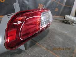 Фара противотуманная. Kia Sportage, SL Двигатели: D4HA, G4KD, D4FD