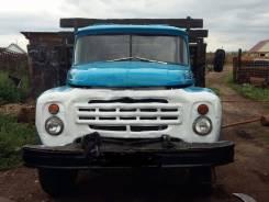 ЗИЛ 130. Продаётся грузовик , 6 000 куб. см., 6 000 кг.