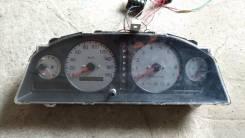 Табло (спидометр) со светодиодной подсветкой Carina AT210 1999-2001 г. Toyota Carina, AT210