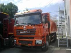 Shaanxi Shacman SX3256DR384. Продается грузовик самосвал Shaсman sx3256dr384, 11 000куб. см., 25 000кг., 6x4