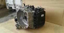 АКПП. Hyundai Solaris Kia Rio, FB Двигатели: G4LC, G4FC