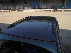 Крыша. BMW X5, E53