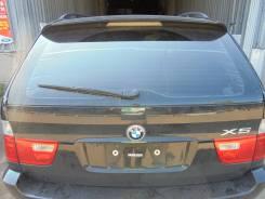 Стоп-сигнал. BMW X5, E53
