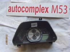 Панель приборов. Toyota Altezza, JCE10, JCE10W