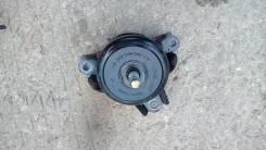 Подушка двигателя. Hyundai Solaris, HCR, RB