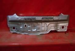 Панель стенок багажного отсека. Kia Rio, FB Двигатели: G4FC, G4LC