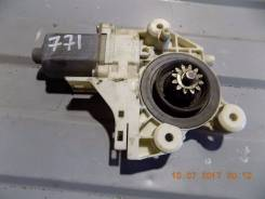 Стеклоподъемный механизм. Ford Focus, CB4 Двигатели: KKDA, AODA, QQDB, AODB, HWDB, HWDA, ASDB, ASDA, HXDA, HXDB, SHDC, SHDB, SIDA, SHDA, KKDB