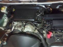 Двигатель в сборе. Jeep Grand Cherokee, WK, WH