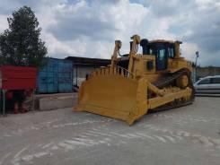 Caterpillar D8. Продается Бульдозер САТ D8R, 37 000,00кг.