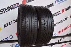 Michelin Pilot Primacy G1. Летние, износ: 30%, 2 шт