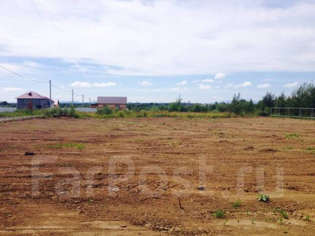 Срочно продам земельный участок 11 соток. 1 116 кв.м., собственность, электричество, от частного лица (собственник)