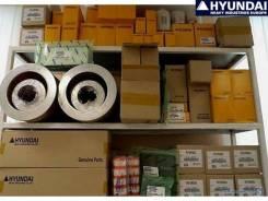 Фильтр. Hyundai Veloster, FS