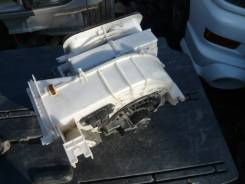 Мотор печки. Suzuki Escudo, TL52W