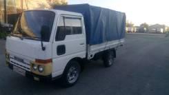 Nissan Atlas. Продаю , 2 300 куб. см., 1 500 кг.
