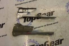 Петли капота Volkswagen POLO sed rus