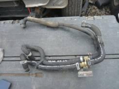 Шланг системы отопления. Nissan Laurel, GC35 Двигатель RB25DE