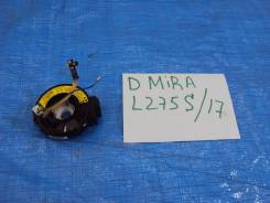 SRS кольцо. Daihatsu Mira, L285V, L275V, L285S, L275S
