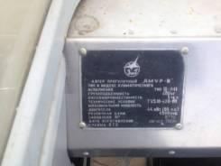 Амур-Д. Год: 1989 год, длина 5,50м., двигатель подвесной, 90,00л.с., бензин