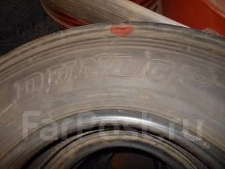 Dunlop SP 185. Летние, износ: 60%, 1 шт