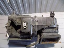 Корпус отопителя. Dodge Caliber