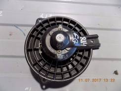 Мотор печки. Mazda Mazda6, GG