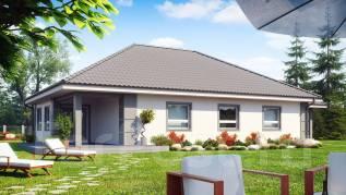 Строительство домов, отделочные работы, заборы в Находке
