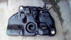 Бак топливный. Nissan Primera, P11, P11E