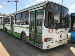 Лиаз 525635. Продаю Автобусы