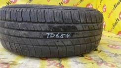Dunlop SP Sport D8. Летние, износ: 20%, 1 шт