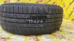 Dunlop SP Sport D8. Летние, 20%, 1 шт