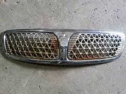 Решетка радиатора. ГАЗ 3110 Волга