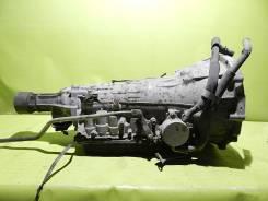 АКПП. Lexus IS250 Двигатель 4GRFSE