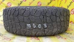 Омскшина ОИ-506. Грязь AT, износ: 30%, 1 шт